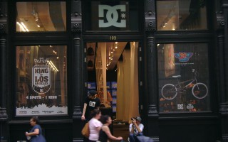 DC_Shoes_SoHo_Large