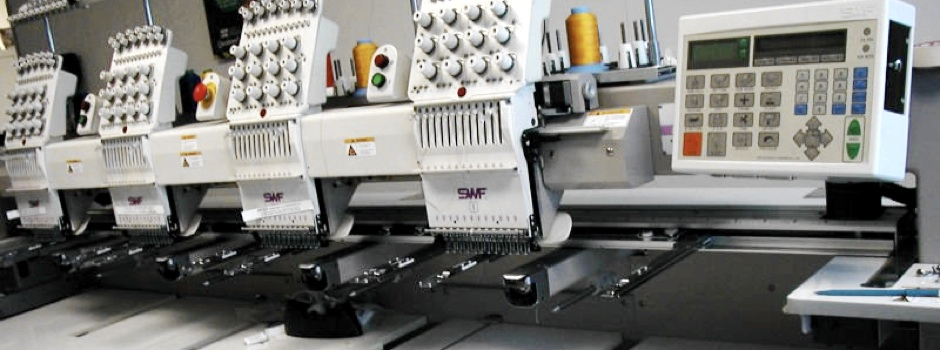 embroidery_machines